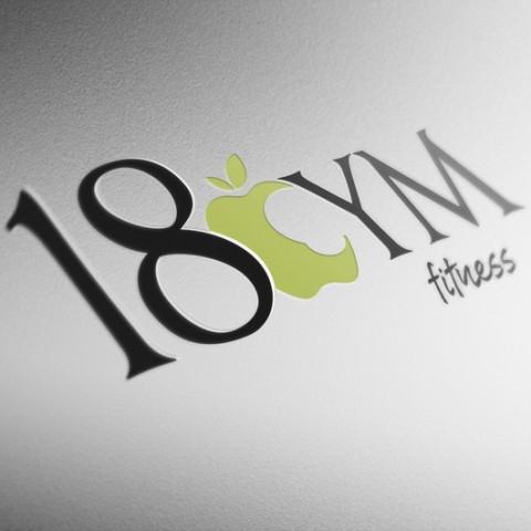 12 Gym 1