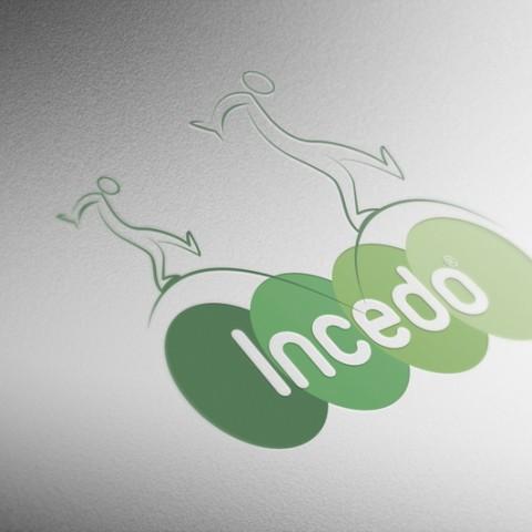 Incedo_1