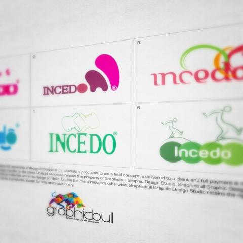 Incedo_2