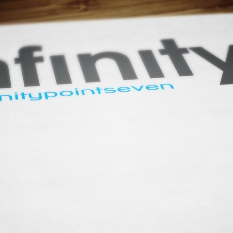 Infinity_point_seven_3