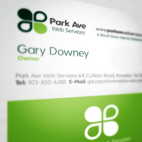 Park Ave 1