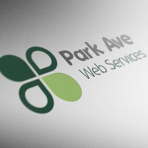 Park Ave 2