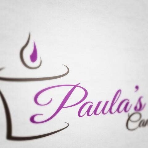 Paulas_3