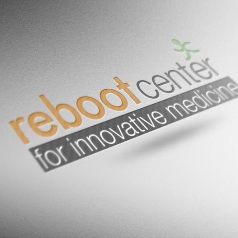 Reboot Center 3