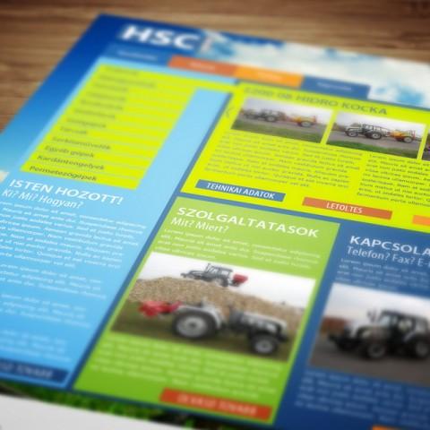 HSC_1