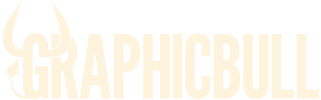Graphicbull - Graphic Design and Web Development