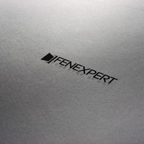 Fenexpert logo