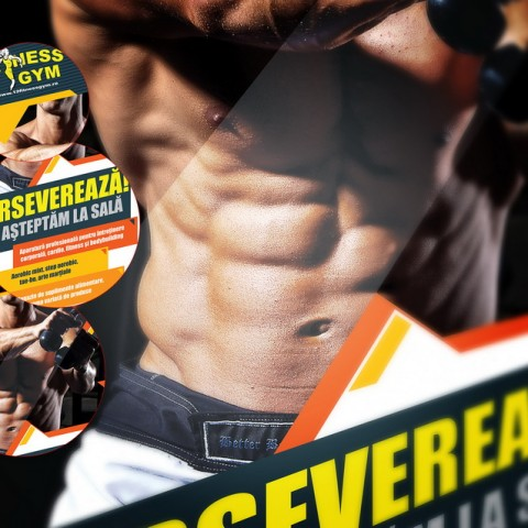 12FitnessGym_02