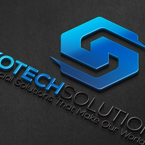 SkotechSolutions02