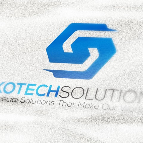 SkotechSolutions05