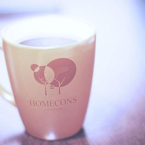 homecons_2