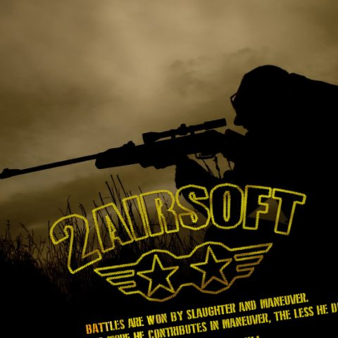 2AirSoft_6