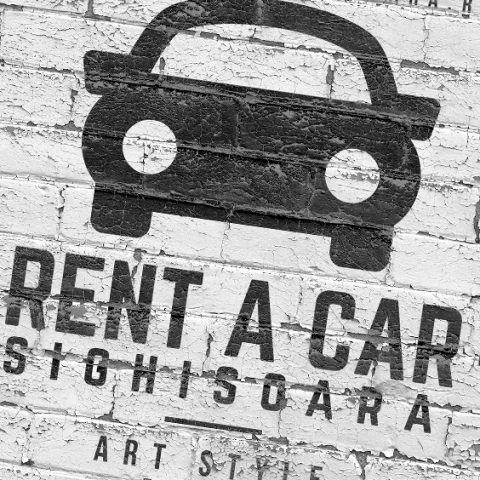 Rent-a-Car-Sighisoara_3