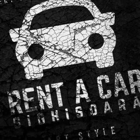 Rent-a-Car-Sighisoara_6