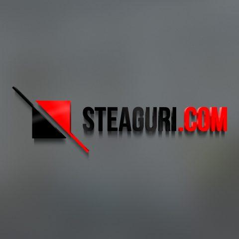 Steaguri_1