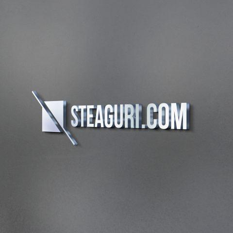 Steaguri_2