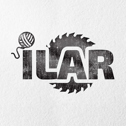 IlarCraft00006